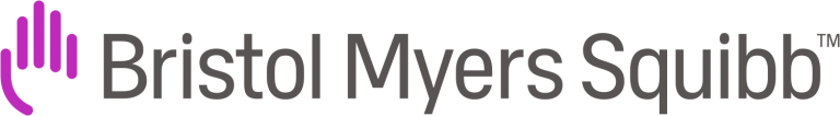 Bristol Myers Squibb Co. Logo