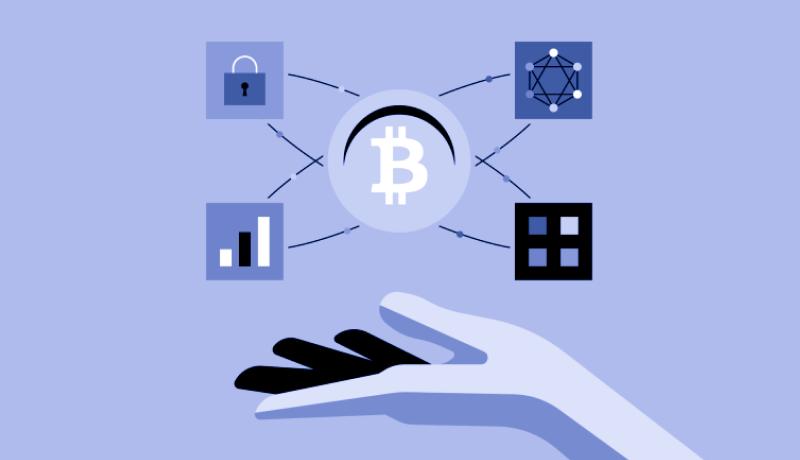 Coinbase bot trading. 1. Horizontalios tendencijų linijos. Jums gali patikti