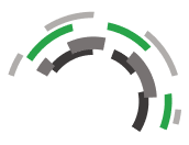 Riley Permian, LLC. logo