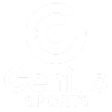 Genius Sports Group logo