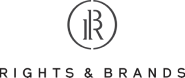 rights and brands logo