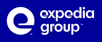 Expedia Group logo logo