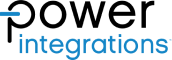 Power Integrations Inc.  logo
