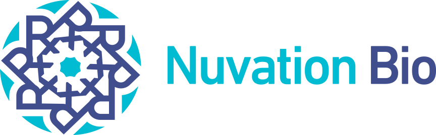 Nuvationbio Company